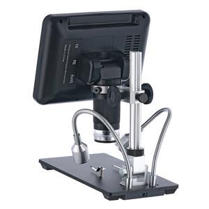 Levenhuk DTX RC2 digital Microscope