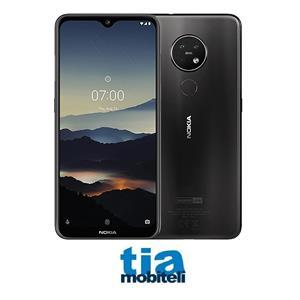 Nokia 7.2 Dual Sim 6GB R