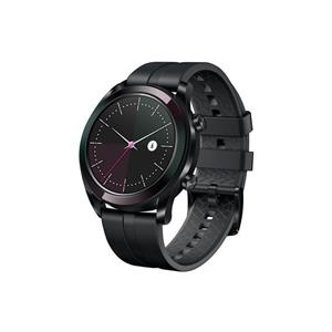 Huawei Watch GT 42mm ELA