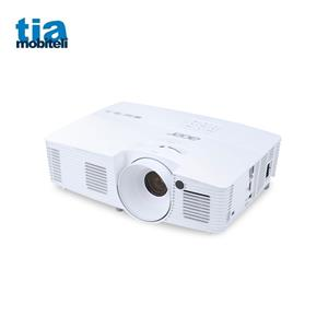 Acer H6519ABD Projector