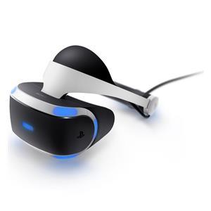 Sony PlayStation VR naočale  - SUPER PONUDA - ODMAH DOSTUPNO