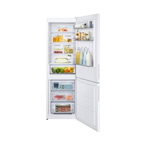 SAMSUNG RB3VRS100WW/EO hladnjak A+, snow white -ODMAH DOSTUPNO-