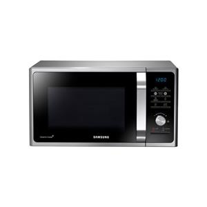 Samsung MG23F301TAS/OL m