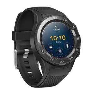 Huawei Watch 2 42mm 4G