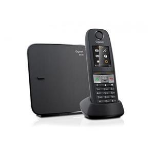 Bežićni DECT telefon Gig