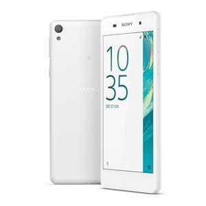 Sony Xperia E5 F3311 16G
