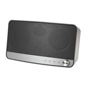 Pioneer MRX-3-B Multiroom Bluetooth Speaker black - ODMAH DOSTUPNO