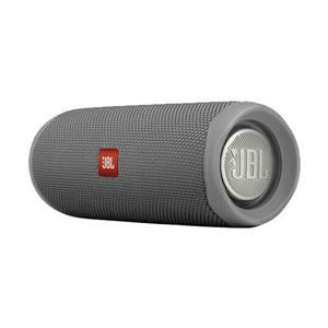 JBL Flip 5 sivi Bluetoot