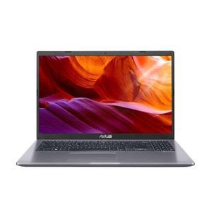 "ASUS Notebook D509DA-EJ394T / 15.6 ""Full HD / AMD Ryzen 3 3250U / 8GB RAM / 512GB SSD / Windows 10 / Gray - ODMAH DOSTUPNO"