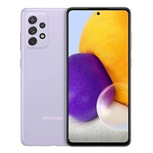 Samsung Galaxy A72 LTE A725 6/128GB Dual SIM ljubičasti