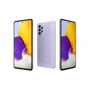 Samsung Galaxy A72 LTE A725 6/128GB Dual SIM ljubičasti  3