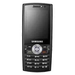 Samsung SGH 1200,korište