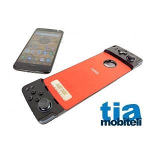Motorola Moto Gamepad mo