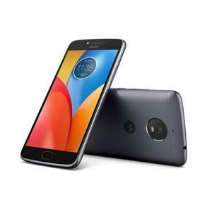 Motorola Moto E4 Plus 16 GB, 3 GB RAM  -  samo raspakirana - DOSTUPNO ODMAH