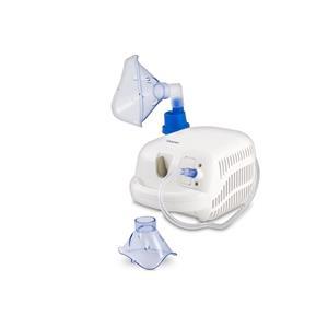 BEPER 40.110 inhalator za dijecu i odrasle - ODMAH DOSTUPNO
