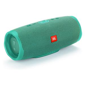 JBL Charge 4 Bluetooh sp