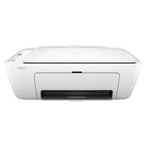 HP DeskJet 2620, V1N01B,