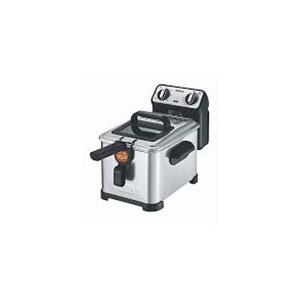 Tefal FR 5101 Pro inox F