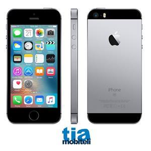 Apple Iphone SE 16gb spa