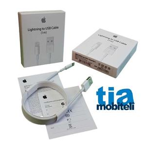 APPLE MD818ZM/A Lightnin