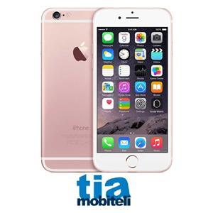 APPLE IPHONE 6S 64GB rose gold - TVORNIČKI REPARIRAN - SUPER PONUDA - ISPORUKA ODMAH
