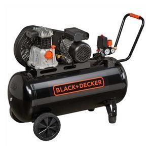 Black & Decker BD220/100