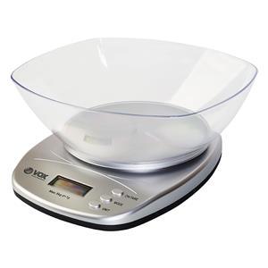 Vox KW 02-01  kuhinjska