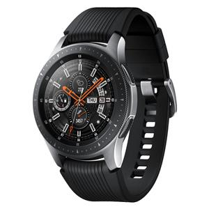 Samsung Galaxy Watch R80