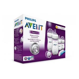 Philips Avent SCD290 / 0