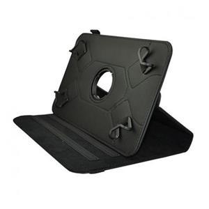"Univerzalna torbica za tablet 7""-8"", Flip Me, Max Mobile, crna - ODMAH DOSTUPNO"