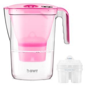 BWT 1252585771 Vida Pink