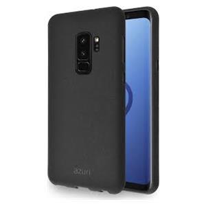 Samsung S9 Azuri cover s