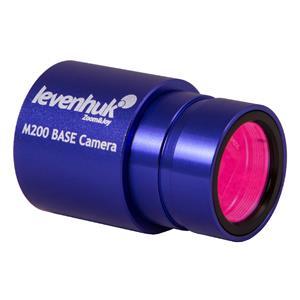 Levenhuk M200 BASE Microscope Digital Camera