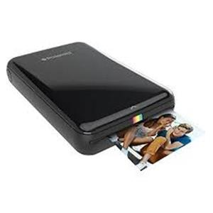 Polaroid Zip mobile prin