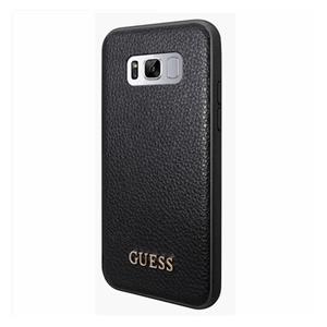 Guess Samsung S10 GUHCS1