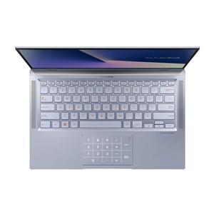 ASUS ZenBook 14 UM431DA-