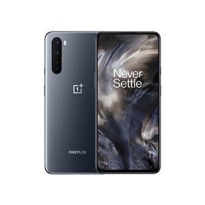OnePlus Nord 5G 12GB RAM/256GB Dual-SIM Gray Onyx - NAJBOLJA CIJENA - ISPORUKA ODMAH