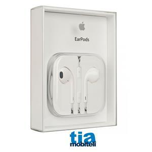 APPLE MD827ZM/A slušalice ear pods - Odmah dostupne
