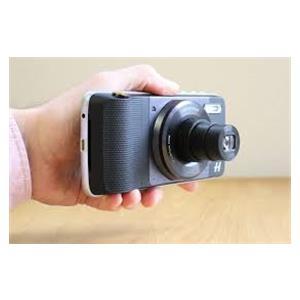 Hasselblad True Zoom Cam