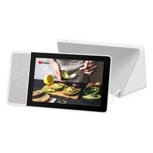 Lenovo Smart Display (pa