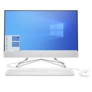 "HP AiO 24-DF0009NG - All in One računalo 24"", i5-1035G1, 8GB RAM, 256GB SSD, WIN10 - TOP PONUDA - ODMAH DOSTUPNO 2"