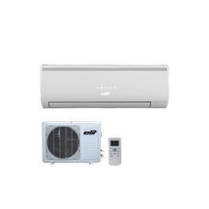 ELIT INV-12RW WI FI klima uređaj - ODMAH DOSTUPNA - SUPER PONUDA