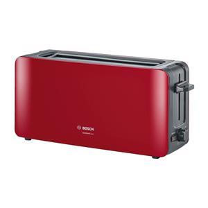 Bosch TAT6A004 ComfortLi
