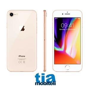 Apple iPhone 8 4G 128GB