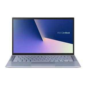 ASUS Zenbook Flip 14 UM462DA-AI022T / 14″ Multi-Touch FHD / AMD R5-3500U / 8GB RAM / 256GB SSD / Windows 10 -- ODMAH DOSTUPNO --