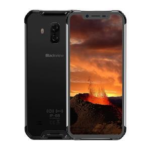 Blackview BV9600E  6/128GB Dual-SIM gray