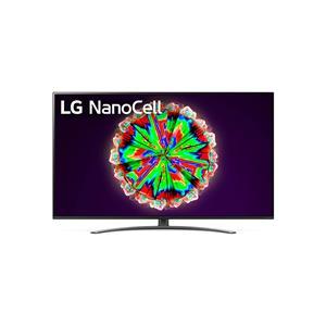 LG UHD TV 55NANO813NA