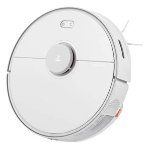 Robot Vacuum Xiaomi Mi R