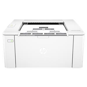 HP LaserJet Pro M102w  l