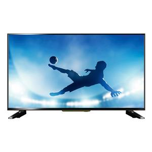 Elit 49″ LED TV UHD L-49
